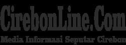 CirebonLine.com - Informasi Seputar Cirebon