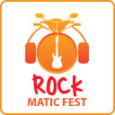 YMMF ROCK MATIC FEST 2013