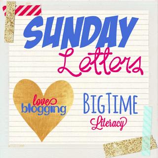 http://bigtimeliteracy.blogspot.com/2015/07/sunday-letters.html