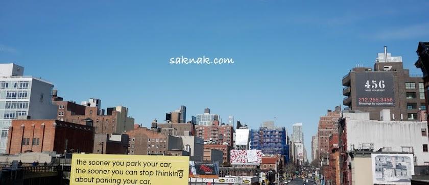saknak.com