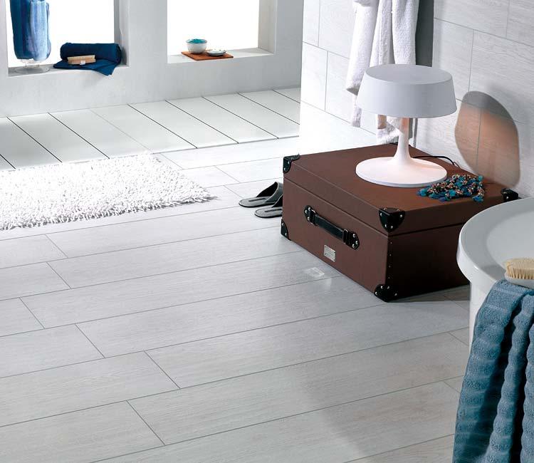 Decoracion Baños Keraben:Decoracion Actual de moda: Ideas para renovar el baño