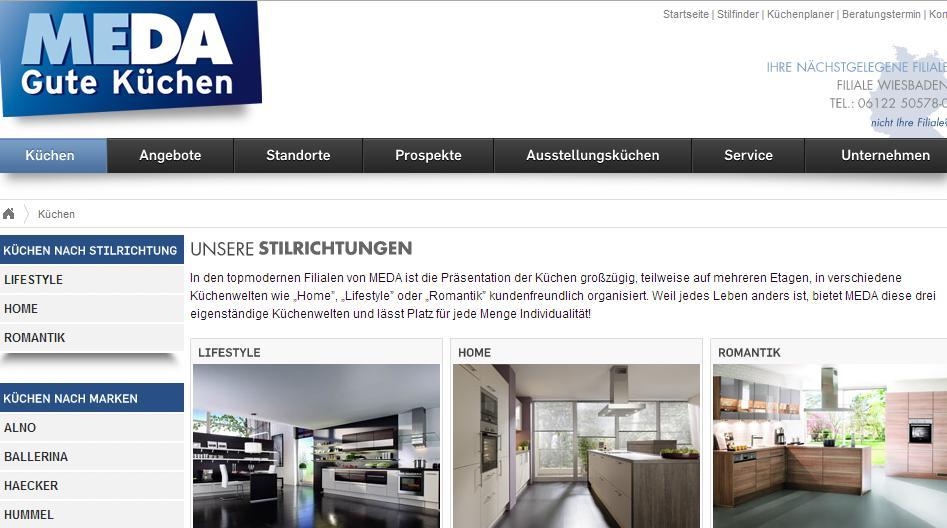 aleksandrah 39 s blog neue k che gef llig. Black Bedroom Furniture Sets. Home Design Ideas