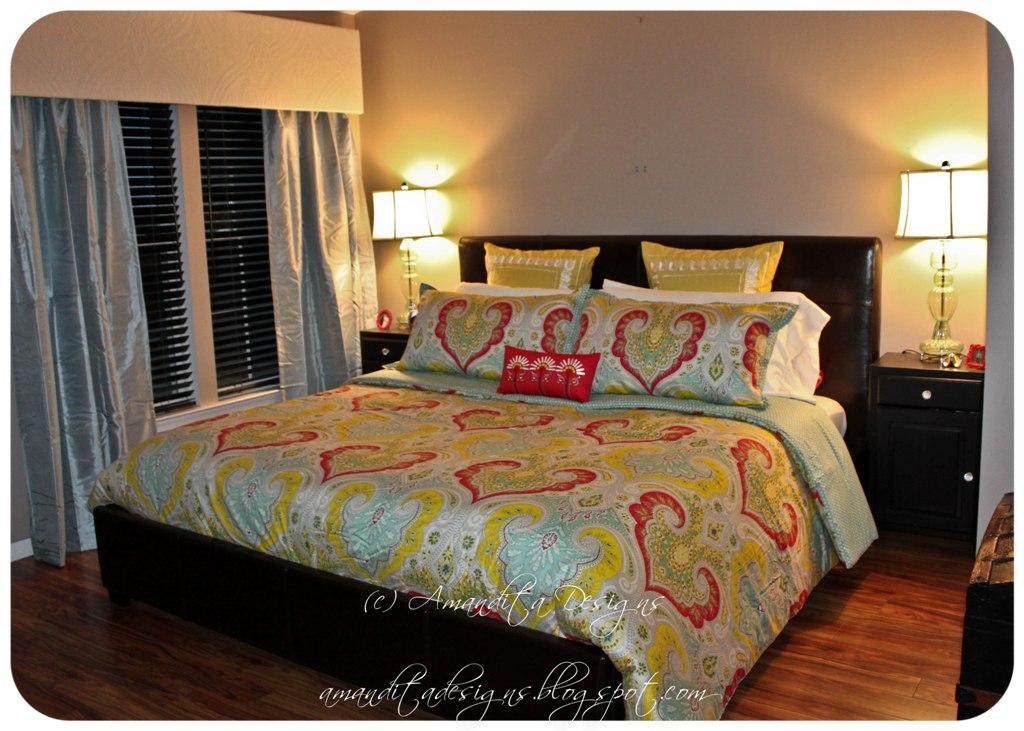 decor reviews cynthia inspiration set marvelous bedding home ezpass studio max curtains club goods comforters comforter rowley bedroom