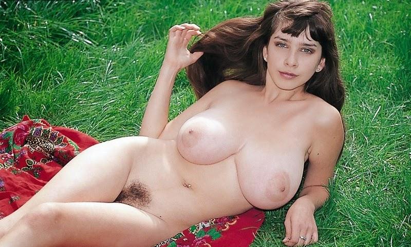 Порно фото юлия нова