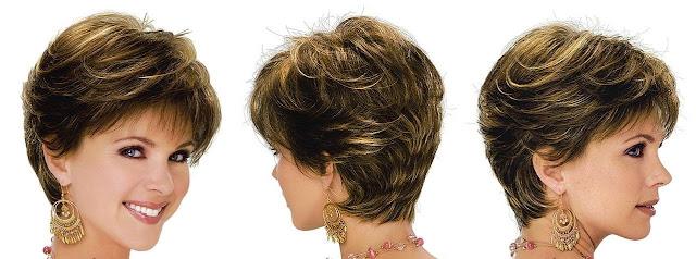 corte-cabelo-curtinho-757