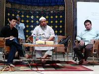 Kedzaliman media Masa terhadap Umat Islam