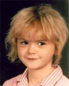 Cold Case USA: WITNESSES SAW ROBYN GARDNER MURDER: SOURCE