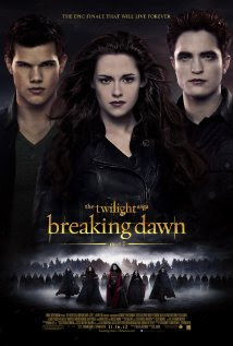 download  Twilight Breaking Dawn Part 2 2012