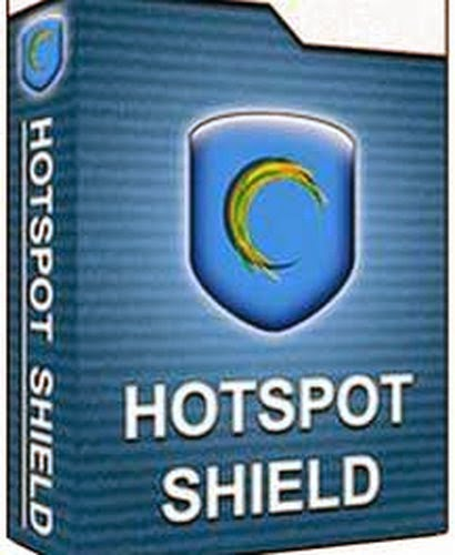 free vpn hotspot shield download with crack full tutorial