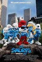 Os Smurfs  Smurfs_7