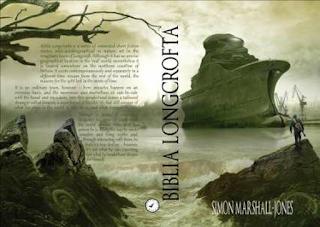 Biblia cover