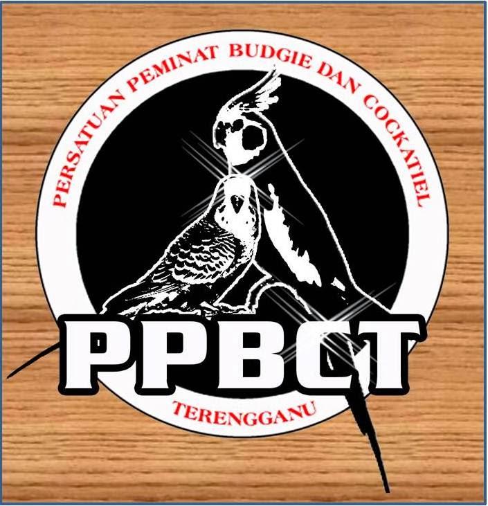 PPBCT