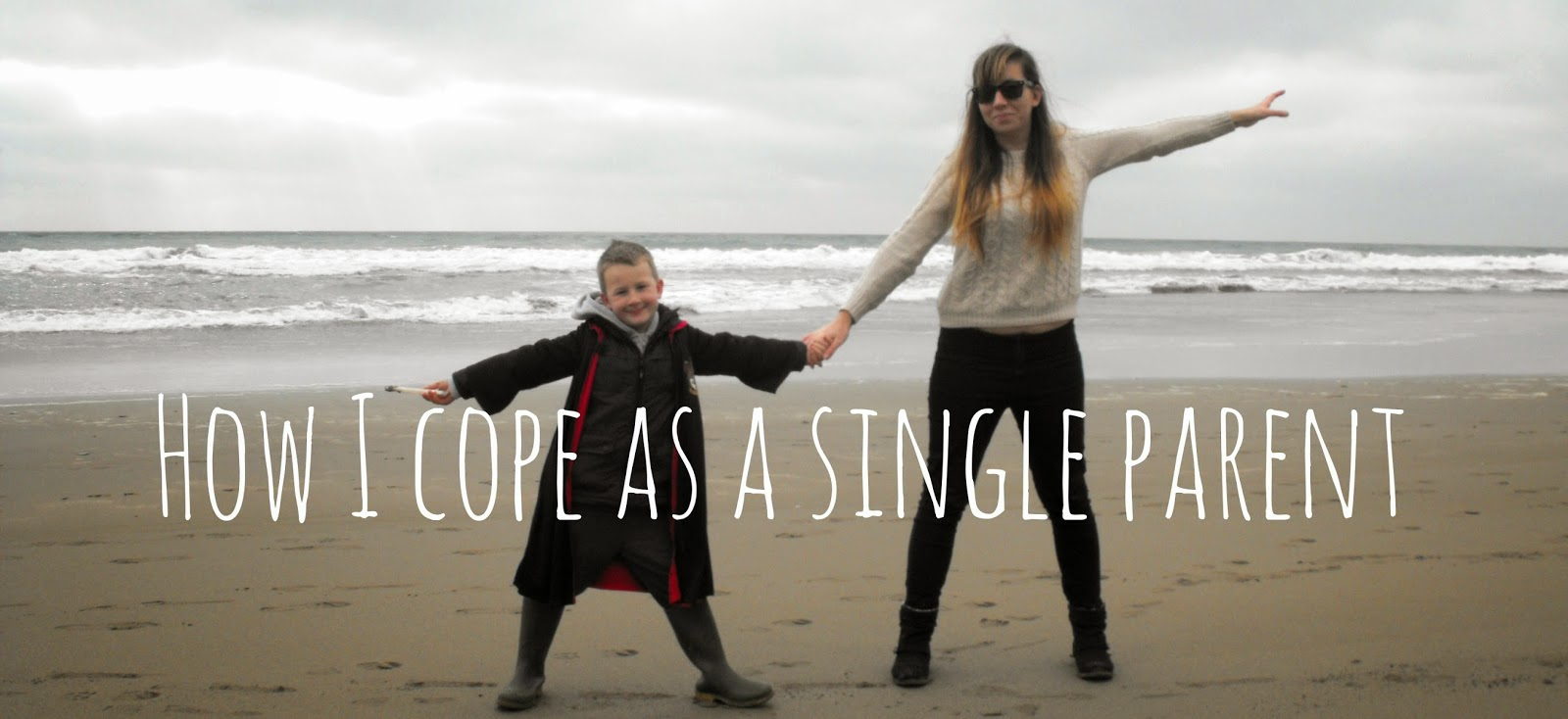 single parent, parenting, blog, blogger, single, mom