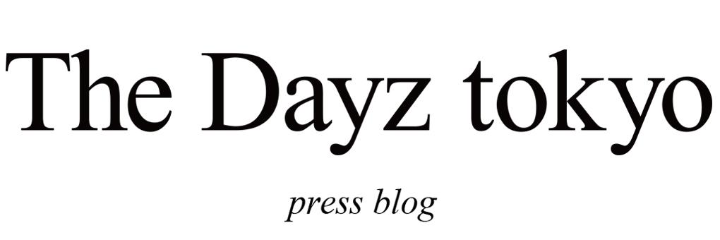 The Dayz tokyo公式ブログ