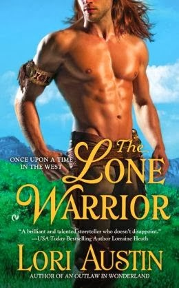 http://discover.halifaxpubliclibraries.ca/?q=title:%22lone%20warrior%22austin