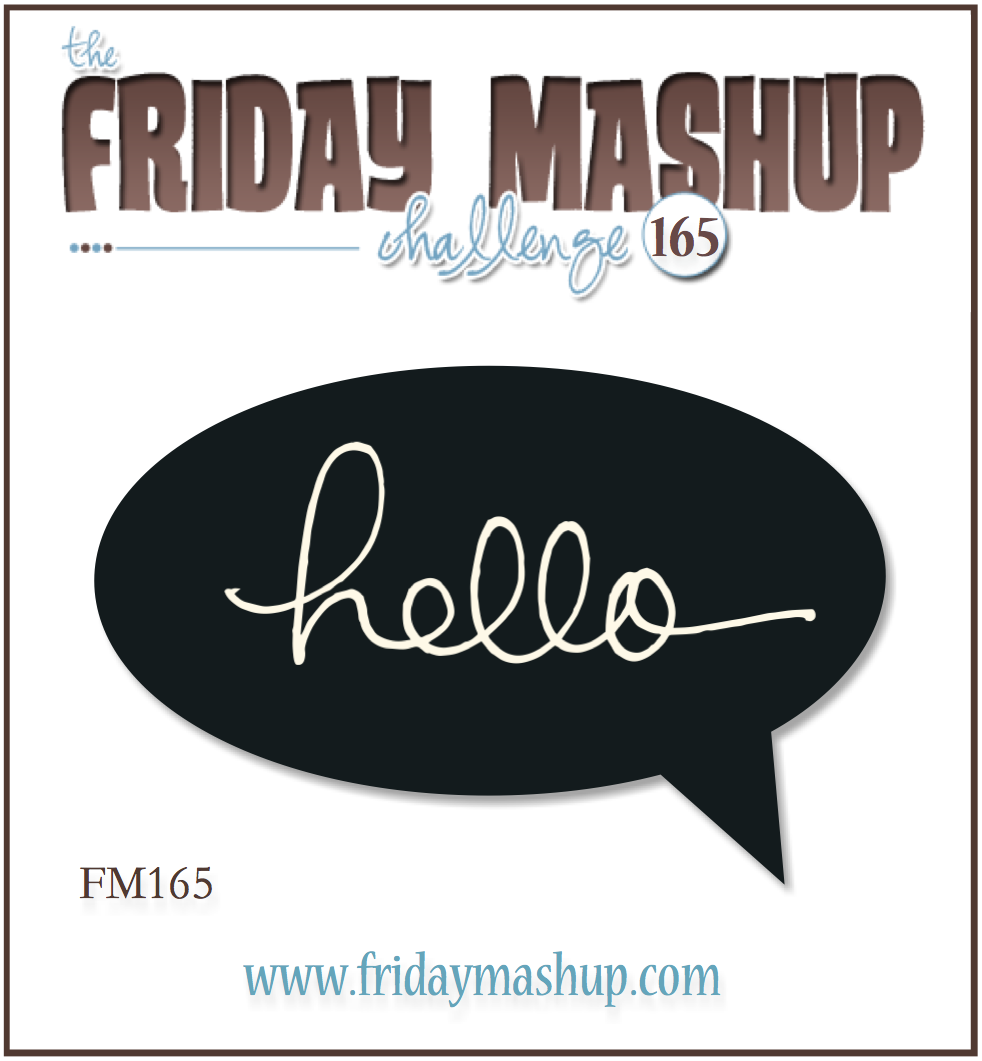 http://www.fridaymashup.com/2014/06/fm165-its-all-about-bubble.html