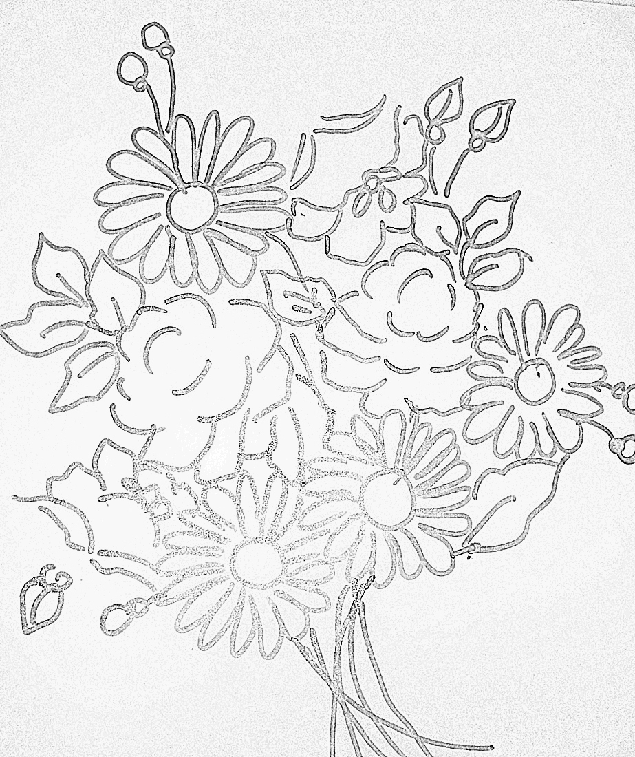 http://1.bp.blogspot.com/-IOj3oheTrZU/UVs9QJdRcmI/AAAAAAAANUw/Y5K89uZWc9Y/s1600/risco+desenho+para+pintar+em+tecido+rosas+e+blues.JPG