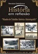 Revista História em Reflexão