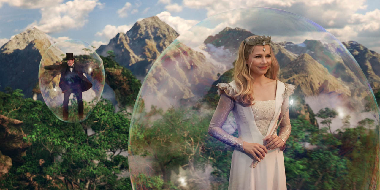 Un mundo de fantasia Foto-james-franco-y-michelle-williams-en-oz-un-mundo-de-fantasia-465
