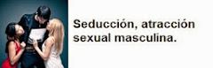 Feromonas: Atracción Sexual