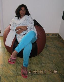 panjabi girls puzy photos