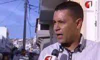 Bizerte - Meeting populaire du parti Wafa à El Alia