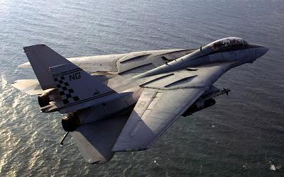 Grumman F-14 To... F 14 Wallpaper