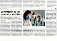 Enfermos invisibles SQM