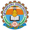 Krishna University Revaluation Results 2014