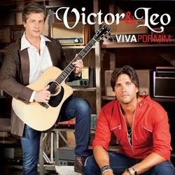 Victor Leo Viva por Mim Victor e Leo   Viva Por Mim