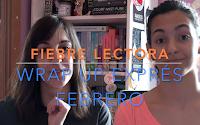 ¡Nuevo Vídeo!