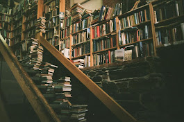 Biblioteca de Livros Inéditos (atualizado: 17/12)