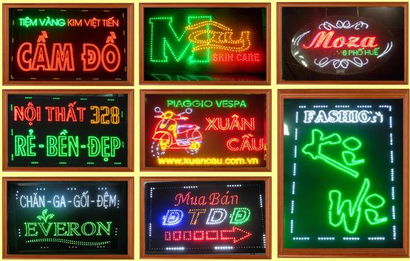 http://4.bp.blogspot.com/-3i8tLy--e8g/VmL-AUUj1NI/AAAAAAAAATU/9paQ-GuBktg/s1600/san-xuat-thi-cong-hang-rao-cong-trinh.jpg