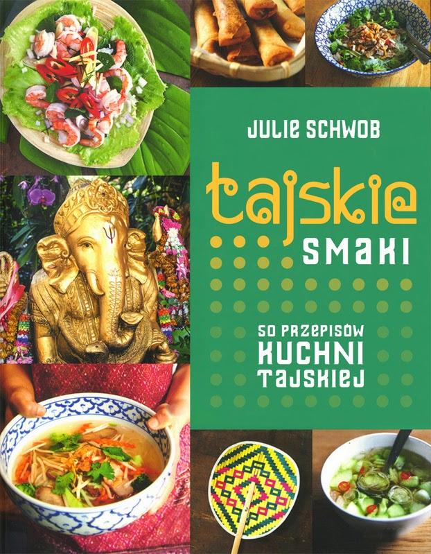 Tajskie smaki recenzja