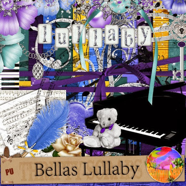 http://1.bp.blogspot.com/-IOrwMzAekR4/UvxHHU2PJtI/AAAAAAAAD4U/Pv-OBSBKqq8/s1600/TW-Bellas+Lullaby+Preview+.jpg