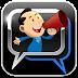 Tahun 2014 BBM ntuk Android Dan iOS Bisa Telepon Gratis Dan Video Chat
