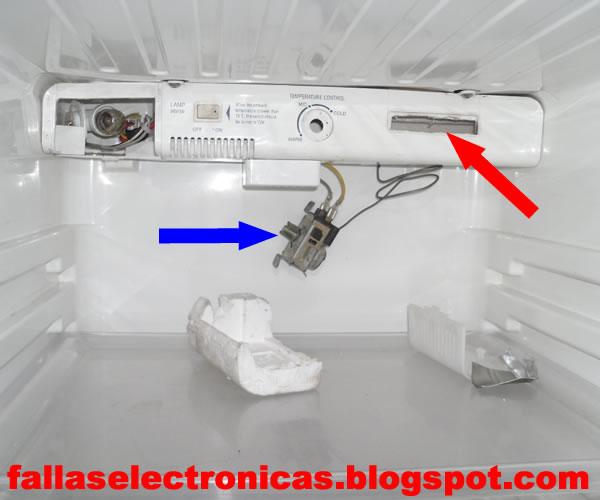 diagrama electrico residencial  diagrama  free engine