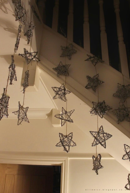 Christmas, christmas tree, decorations, home, home decor, lifestyle, room tour, room, homeware
