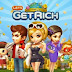 Tips, Trik, dan Tutorial Game LINE Lets Get Rich