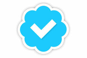 Twitter Verification Has More To Do With Being Good At Twitter Than With Identity