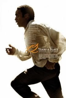 12 Years a Slave (2013) | 720p DVDSCR – 999MB
