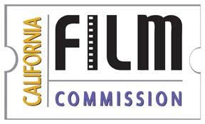 Film and TV Tax Credit Program 2.0