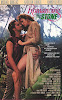 Romancing the Stone 1984 In Hindi hollywood hindi                 dubbed movie Buy, Download trailer                 Hollywoodhindimovie.blogspot.com