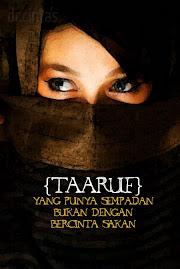 TaaRuF!!!