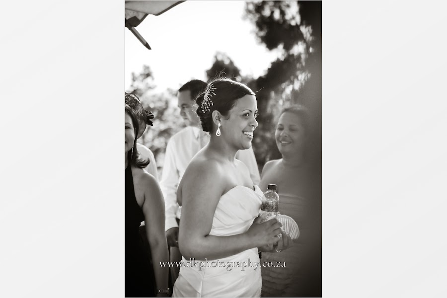 DK Photography Slideshow-397 Maralda & Andre's Wedding in  The Guinea Fowl Restaurant  Cape Town Wedding photographer