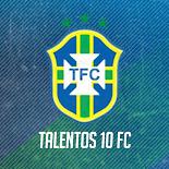 Talentos 10 FC