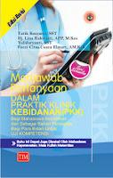 Menjawab Pertanyaan dalam Praktik Klinik Kebidanan (Revisi