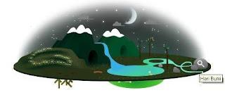 http://salamun-salamun.blogspot.com/2013/04/hari-bumi-2013-bersama-google-doodle.html