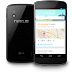 Google cuts price of Nexus 4 by $100, 8GB & 16GB Nexus 4 now available on Google Play for $199 & $249 respectively