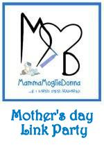 Festa della Mamma !